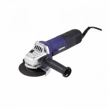 MEULEUSE CROSSE OUTIL 650 W 115 MM CT111501